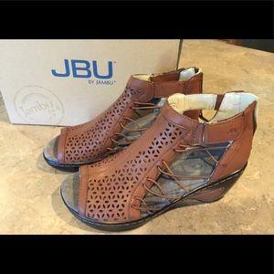 JBU by Jambu